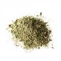 Травяной сбор - Сбор для похудения