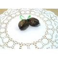Шоколадные орешки с предсказаниями