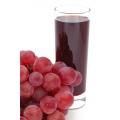 Сок Виноградный Изабелла из 2-х видов