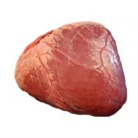 Телятина: Сердце