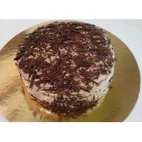 Торт - Блинный