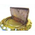 Торт - Шоколадный мусс