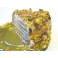 Торт - Сметанник (мини)
