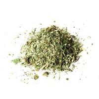 Травяной сбор - Успокоительный и солевыводящий