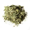 Травяной сбор - Успокоительный (при бессоннице)